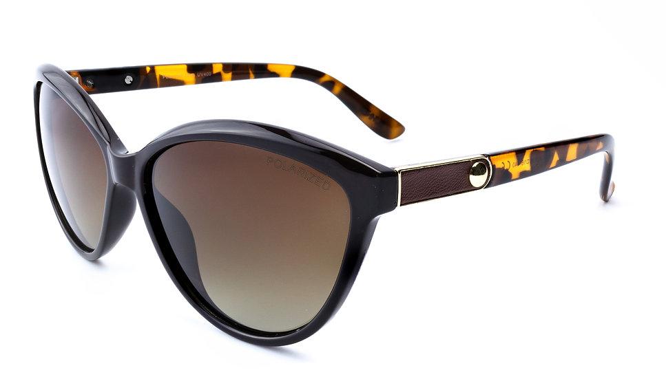 Gafas de Sol Mujer Polarizadas Sunner SUP6050C3