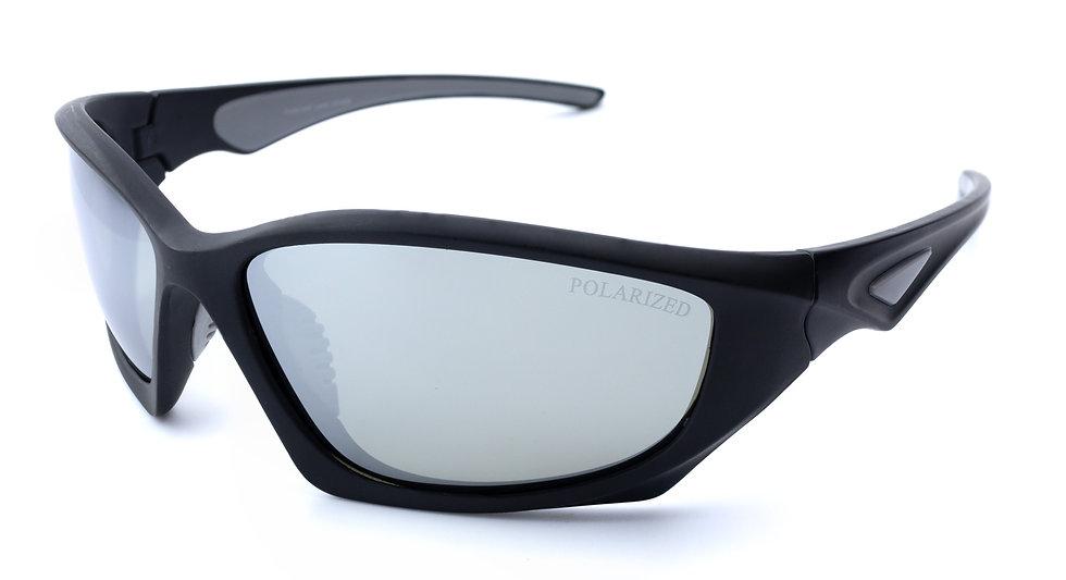 Gafas de Sol Deportivas Polarizadas Sunner SUS8009C4
