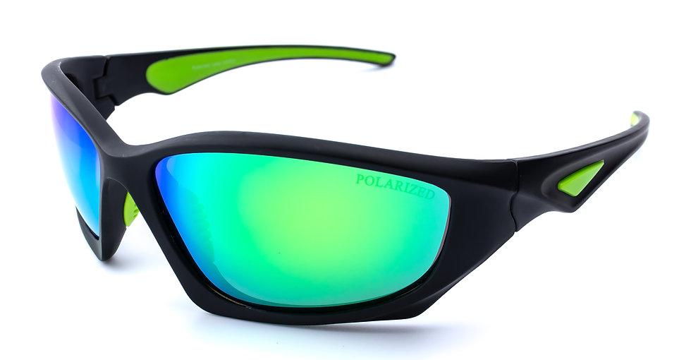 Gafas de Sol Deportivas Polarizadas Sunner SUS8009C1