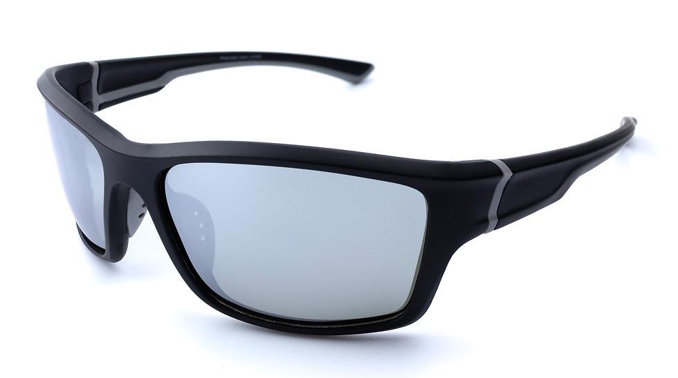 Gafas de Sol Deportivas Polarizadas Sunner SUS8010C4