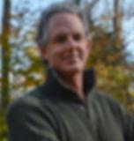 David Van Wie 2017.jpg