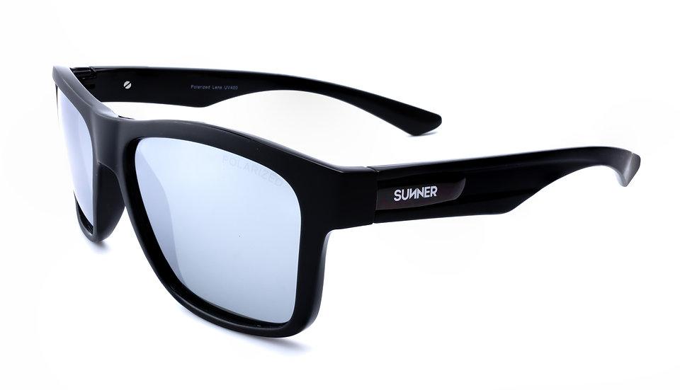 Gafas de Sol Hombre Polarizadas Sunner SUP6015C3
