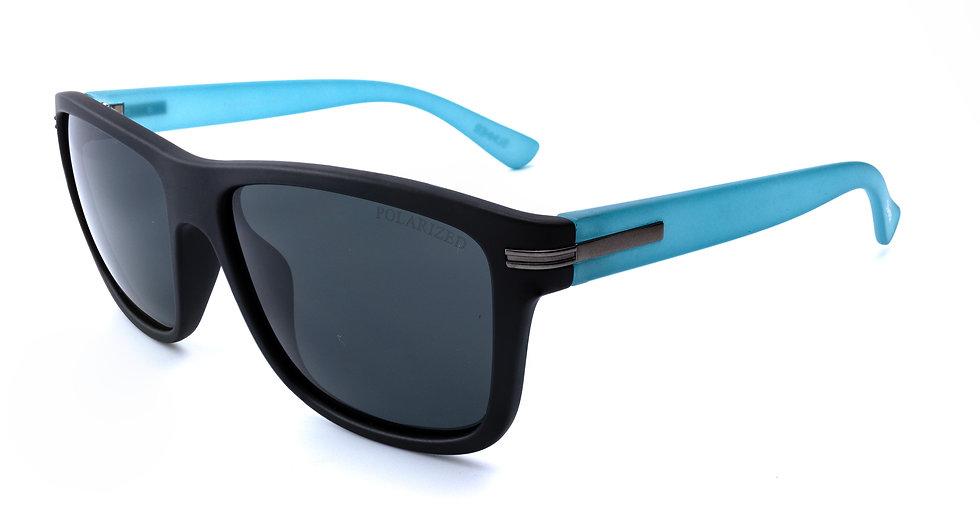 Gafas de Sol Hombre Polarizadas Sunner SUP6064C1