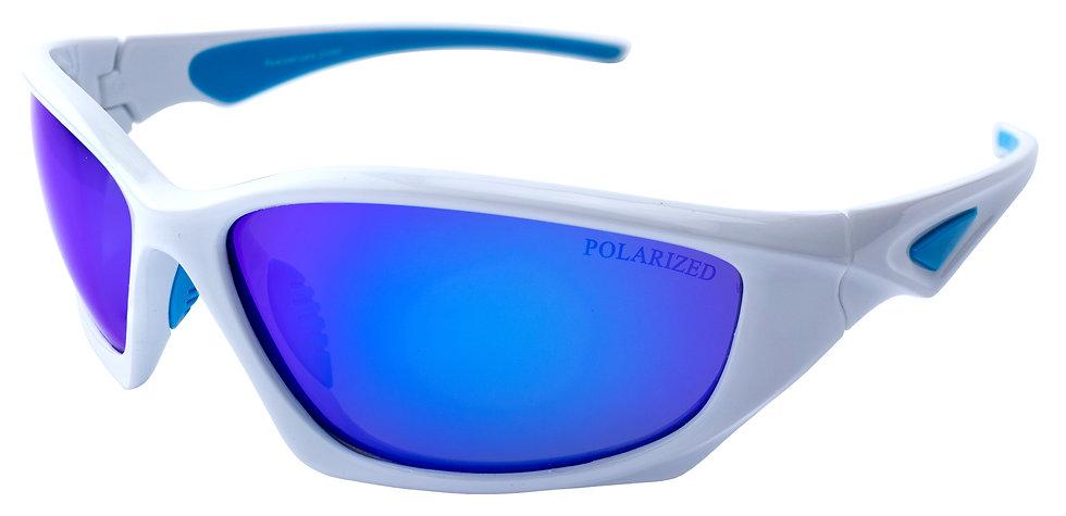 Gafas de Sol Deportivas Polarizadas Sunner SUS8009C3
