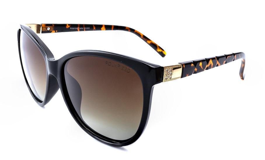 Gafas de Sol Mujer Polarizadas Sunner SUP6022C3