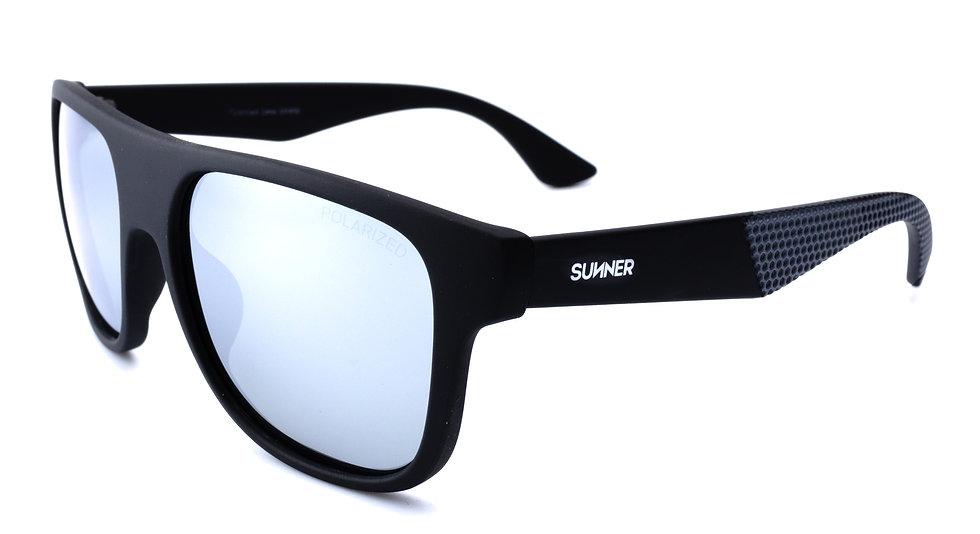 Gafas de Sol Hombre Polarizadas Sunner SUP6013XC3