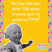 tamaleriaqro_217909314_1676411575889345_2630919878510796917_n.jpg