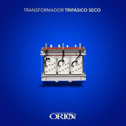 transformadoresorion_196227472_337935607682033_1457034329115621765_n.jpg