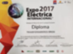 EXPO ELECTRICA 2017.jpg