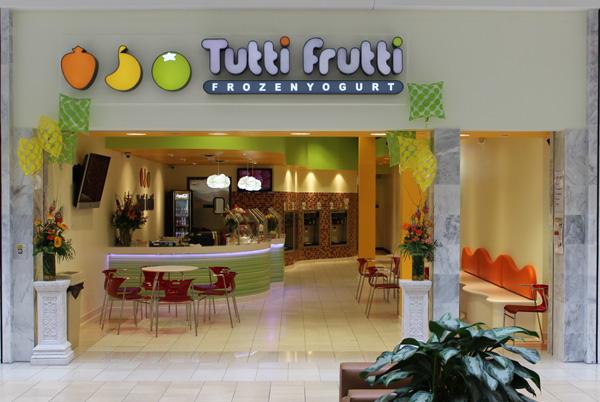 Tutti Frutti Local 4