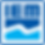 IEM-logo-BF1814C513-seeklogo.com.png
