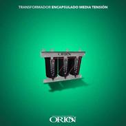 transformadoresorion_204070230_3001264403531247_8343670355063334762_n.jpg