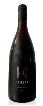 Pinot Noir Kruger