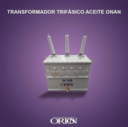 transformadoresorion_187114434_1712697622248765_2850833201162921550_n.jpg