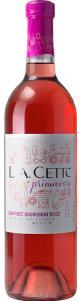 Primavera rosado LACetto