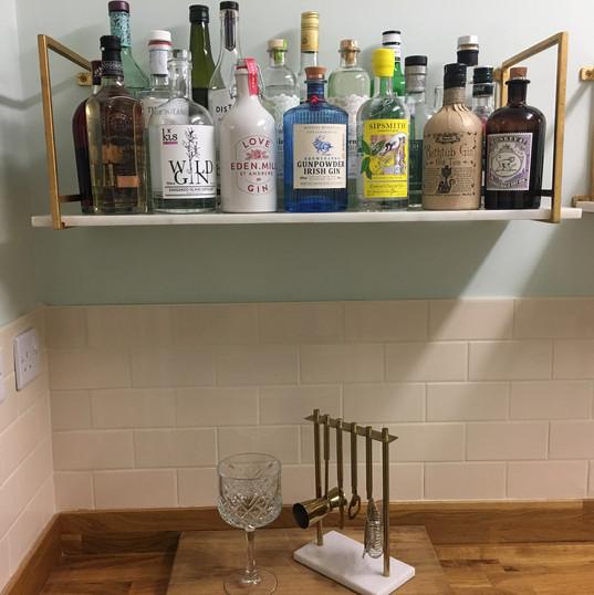 gin_gin_gin_a_favourite_thing.jpg