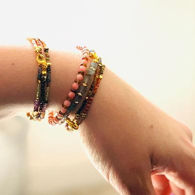 rainbow_bracelet_gemstone_stack.jpg