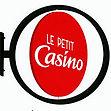 Logo du Petit Casino.jpg