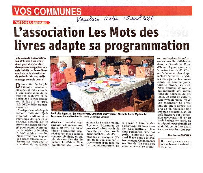 article-Vaucluse-Matin-15-avril-2021.jpg