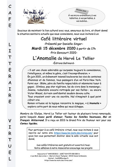 Flyer-l_anomalie-H.-Le-Tellier-.jpg