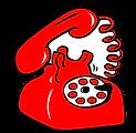 Téléphone décroché vintage.png