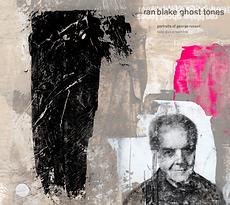 Ghost-Tones-768x684.png