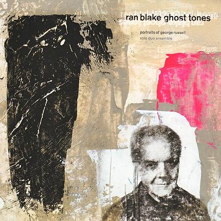 Ghost_Tones.jpg
