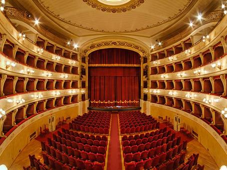 Ran Blake@Aperitivo in Concerto, Teatro Manzoni (2015)