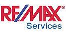 Remax Logo JPG (002).jpg