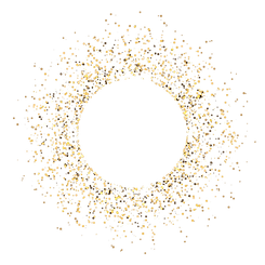 Glitter-Vector-Free-PNG-Pic_edited.png