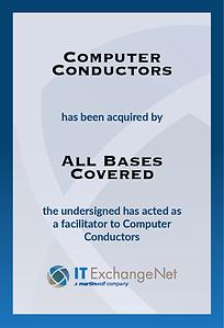 Computer Conductors Tombstone.png