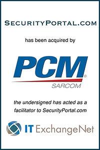 Security Portal Tombstone.jpg