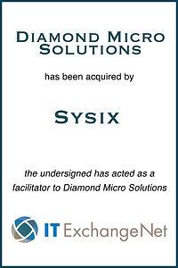 Diamond Micro Solutions.jpg