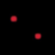 citrix-6002-logo-png-transparent.png