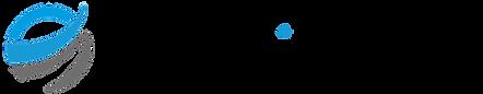 3DA-Logo-trans.png