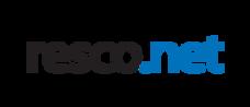 logo-Resco-200x86.png