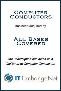 Computer Conductors.jpg