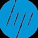 2000px-HP_logo_2012.svg.png