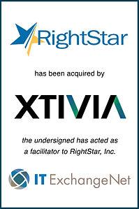 RightStar.jpg