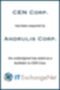 CEN Corp.jpg