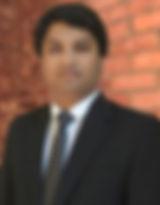 Amol Headshot.jpg
