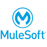 icon_mulesoft_2x.png