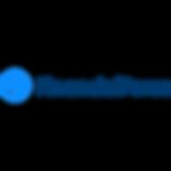 FF-logo-lightbluedarkblue-RGB-3.png