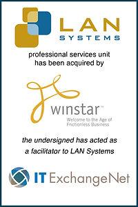 Lan Systems.jpg