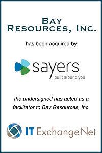 Bay Resources.jpg