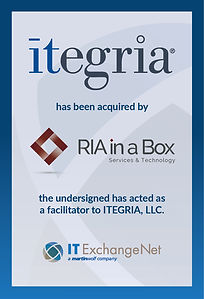 ITEGRIA & RIA Tombstone.jpg