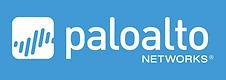Palo-Alto-Networks-2016.svg.png