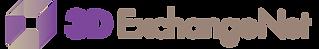 3dx_logo_2x.png
