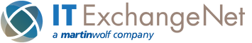 ITX_Logo_2x.png