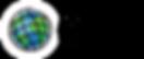 ESRI_logo_logotype.png